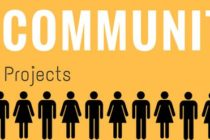 Austin Community Projects